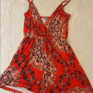 Other - Charlotte Russe romper